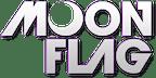 Logo von MOONFLAG GmbH
