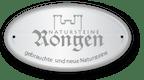 Logo von Natursteine Rongen Ltd. & Co. KG