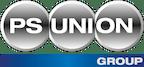 Logo von PS Union GmbH Standort Halle