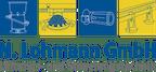 Logo von N. Lohmann GmbH
