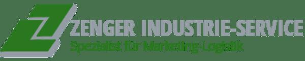 Logo von Ludwig Zenger Industrie-Service GmbH