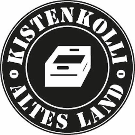 Logo von Kistenkolli Altes Land GmbH & Co KG