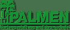 Logo von Jochen Palmen Gartengestaltung und Baumschule