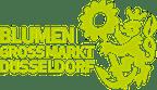 Logo von Blumenmarkt Bahr