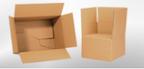 Kartons, Boxen, Schachtel