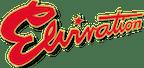 Logo von ELVIRATION, Elvira Sutter