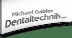Logo von Dentaltechnik Gabler GmbH