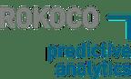 Logo von ROKOCO GmbH