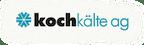 Logo von Koch Kälte AG
