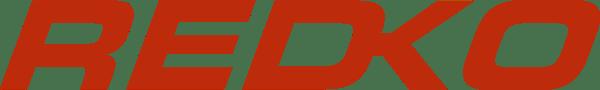 Logo von RedKo GmbH & Co. KG