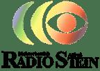Logo von RADIO STEIN GmbH