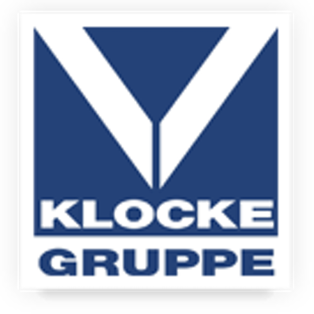 Logo von Klocke Pharma-Service GmbH
