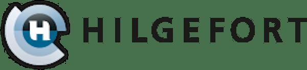 Logo von Hilgefort GmbH
