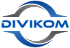 Logo von Divikom Stahlmöbel