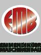 Logo von Emmendinger Maschinenbau GmbH