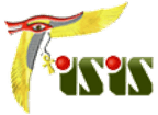 Logo von Saif Fetih - iSiS-Basar