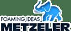 Logo von Metzeler Schaum GmbH