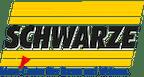 Logo von Rolladen Schwarze GmbH