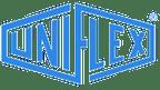 Logo von UNIFLEX CNC Metalltechnik GmbH