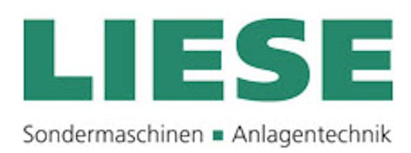 Logo von LIESE GmbH