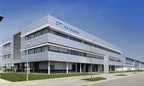 OPTIMA Consumer Gebäude