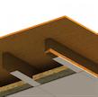 MagOXX Board Decken