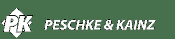 Logo von Peschke & Kainz Gerätebau GmbH