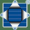 Logo von WGM Winter Gerätebau und Metallverarbeitung GmbH