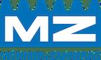 Logo von Monnier & Zahner AG