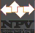 Logo von Nordbayerische Presse Vertriebs GmbH & Co. KG