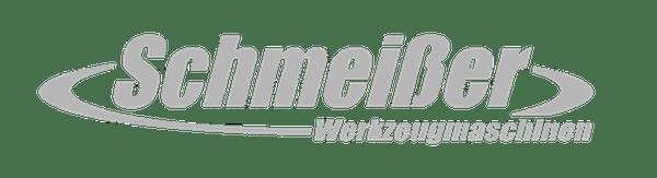 Logo von Schmeißer Werkzeugmaschinen Inh. Ralf Schmeißer