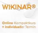 Wikinar® – Exportabwicklung