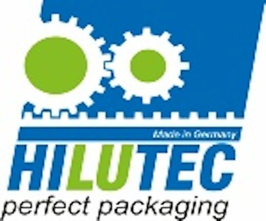 Logo von HILUTEC GmbH