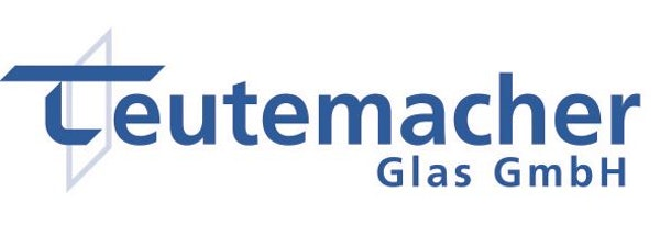 Logo von Teutemacher Glas GmbH