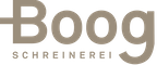 Logo von Schreinerei E. Weibel AG