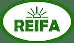 Logo von REIFA Reinigungsfachbetrieb GbR