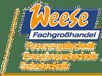 Logo von Weese GmbH