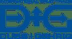 Logo von DUBS + GEHRIG HANDELS AG