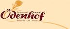 Logo von Ferienhotel Ödenhof Gulmohar Hotel GmbH