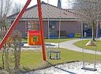 Kindergartenbedarf