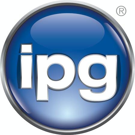 Logo von Intertape Polymer Europe GmbH