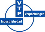Logo von VTP Pickert GmbH