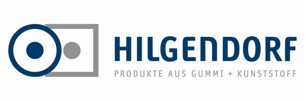 Logo von Hilgendorf GmbH & Co. KG