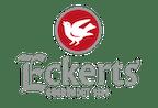 Logo von Eckerts Wacholder Brennerei GmbH
