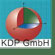 Logo von KDP GmbH