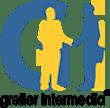 Logo von gretler intermedia GmbH