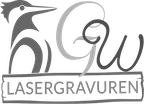 Logo von Gravurwerk