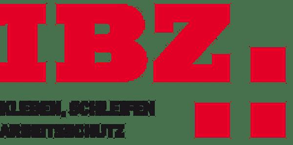 Logo von IBZ Industrie AG