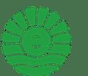 Logo von Firma Ludwig Engelhart -Inh. Nicola Selmayr e.K.