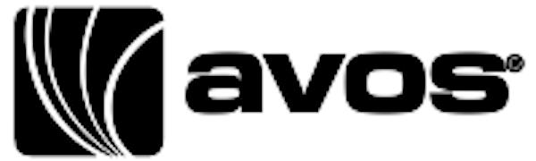 Logo von AVOS GmbH